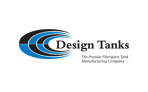 Design Tanks